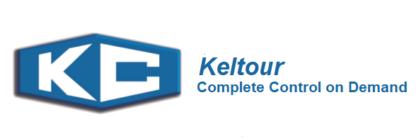 keltour logo